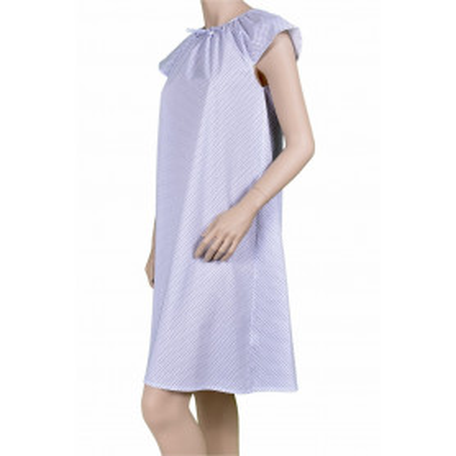 Chemise de nuit femme, Mini Cashemire