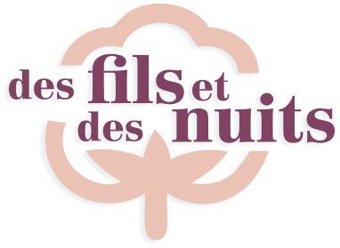 desfilsetdesnuits.fr